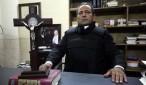 Podría Haber Grupos que Desestabilicen las Elecciones: Padre Goyo