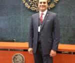 Inversión en La Piedad, Muestra de la Confianza de los Empresarios en la Entidad: Dip. José Humberto Martínez Morales