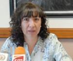 Trabaja UMSNH en Protocolo de Atención de Acoso Sexual, Ante Quejas en Nivel Bachillerato