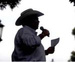 Prepara Chon su Cierre de Campaña en Lázaro Cárdenas