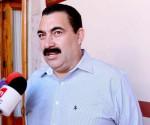 Necesario Definir Titular de la Procuraduría General del Estado: Sebastián Naranjo Blanco