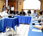 Ayuntamientos Panistas ya Trabajan Para sus Primeros 120 Días de Gobierno