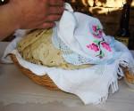 Caen en 20% Ventas de Tortilleros de Michoacán