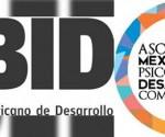 Asociación Mexicana de Psicología y Desarrollo Comunitario con Sede en Michoacán, Representará a México Ante el Banco Interamericano de Desarrollo
