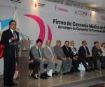 Implementa Silvano Aureoles Programas de Desarrollo Para Fomentar Solidaridad e Igualdad en Michoacán