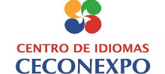 El CECONEXPO Invita a Inscribirse en su Centro de Idiomas