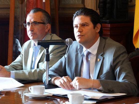 Ayuntamiento Ajusta Presupuesto Para Potenciar Programas Turísticos Para Morelia