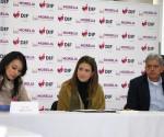 DIF Morelia Fortalece Lazos con Instituciones Educativas
