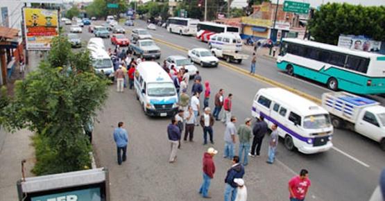 El Transporte Público Recupera la Estabilidad y Retoma la Ruta de la Calidad: Cocotra