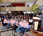 Reacreditados, los Programas Académicos de Contaduría y Administración