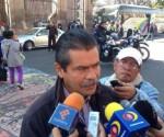 Inicia el Lunes Proceso Para Renovar Dirigencia de la CNTE