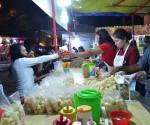 Implementa Ayuntamiento de Morelia Vigilancia Permanente por Fiesta Guadalupana