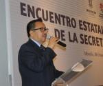 No Concibo un Servicio de Salud sin la Presencia de un Trabajador Social: Carlos Aranza