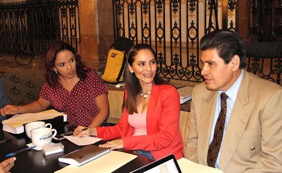 Comisión de Derechos Humanos Emitirá Convocatoria Para Renovación de Ombudsman de CEDH