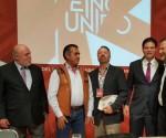 Ayuntamiento de Morelia, Gobierno de Ciudadanos Para Ciudadanos: Presidente Municipal Alfonso Martínez
