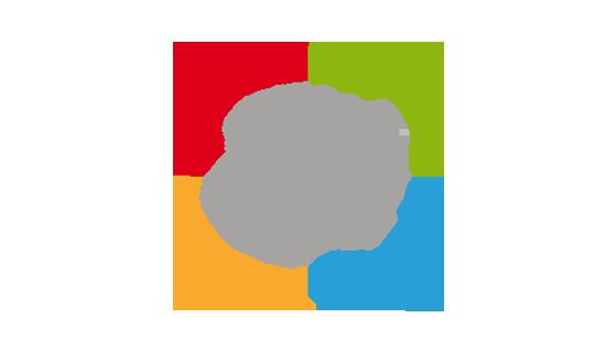 Agenda por Michoacán