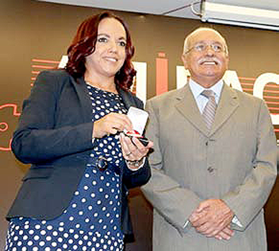 Andrea Villanueva López Guido
