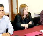 Lista, la Armonización de la Ley de los Derechos de las Niñas, Niños y Adolescentes del Estado de Michoacán: Toño Sosa