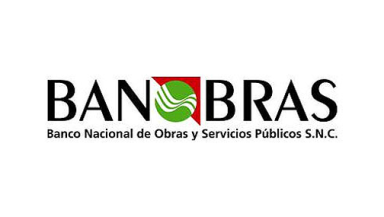 BANOBRAS