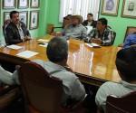 Buscan Fortalecer Trabajo Para Certificación de la Guayaba en Zitácuaro