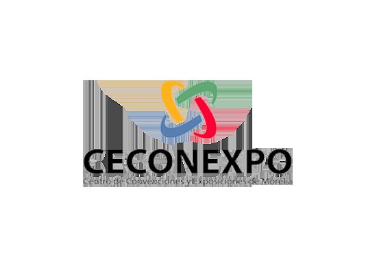 CECONEXPO