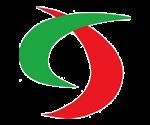CEDEMUN