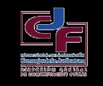 CJF Consejo Judicatura