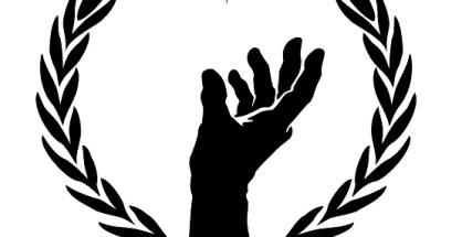 Impunidad, ha Favorecido Agresión a Periodistas: CNDH