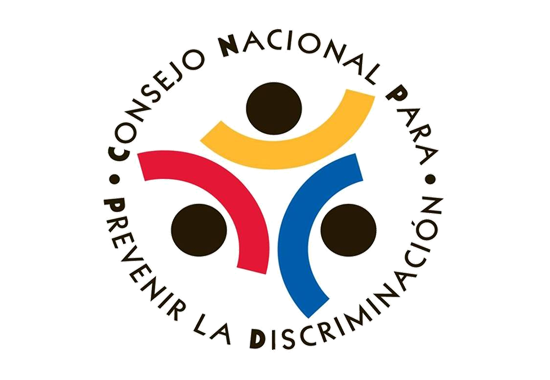 CNPD Prevenir Discriminación