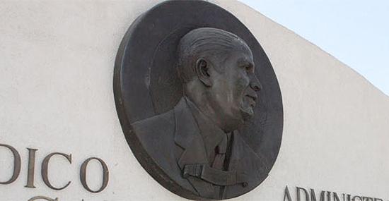Carlos Galvez Betancourt