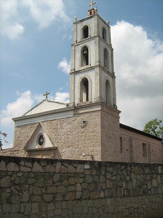 Chiquimitio