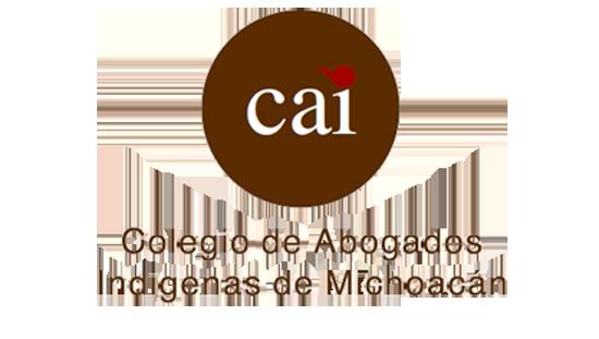 Colegio de Abogados Indigenas