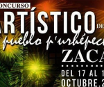 Cultural Zacán
