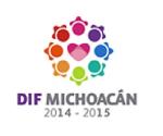 DIF Michoacan