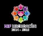 DIF Michoacan Jara