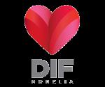 DIF Morelia