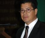 Impulsar el Desarrollo de Infraestructura en Michoacán, Objetivo de la Iniciativa de ley de Asociaciones Público Privadas: Dip. Antonio Sosa López