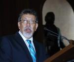 Propone Diputado Sarbelio Molina Diversas Reformas en Materia de Transparencia y Rendición de Cuentas