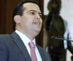Propone Diputado Juan Carlos Orihuela Ley Para Sancionar la Desaparición Forzada de Personas en el Estado