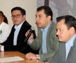 SEDECO Busca Elevar la Competitividad Empresarial de Michoacán en el Extranjero