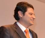 Presidente del Congreso Alfonso Martínez, se Compromete a Entablar Diálogo con Transportistas de COCOTRA