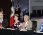 Pide Gobernador Corresponsabilidad de Ciudadanos Para Mejorar la Salud de la Población