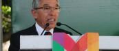 El Reto, Dejar el México Bárbaro y Asumir con Civilidad y Madurez Nuestras Diferencias: SJG