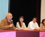 6º Festival de Piano de Pátzcuaro 2015