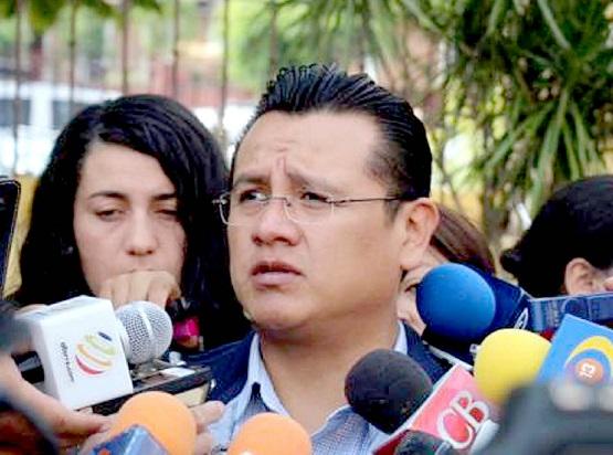 Detenciones de Líderes de Grupos de Autodefensa, Tienen Tintes Políticos: Torres Piña