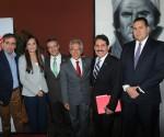 Debemos Responder al Apoyo de la Federación Haciendo Equipo por Michoacán: SJG