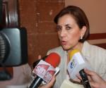Indispensable Inclusión Ciudadana e Institucional en el SMRTV: María Eugenia Méndez