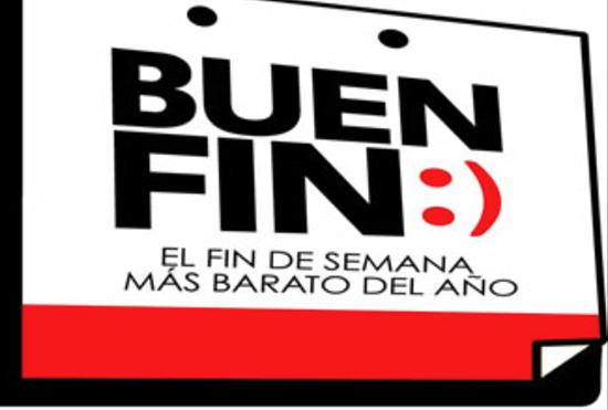 El Buen Fin