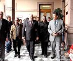 Embajador Cuba