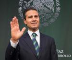 Enrique Peña Justicia